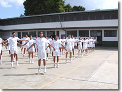 20071023061433-gimnasia-militar-02.jpg